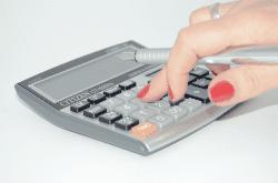 Сколько процентов удерживают с зарплаты на уплату алиментов в 2020 году