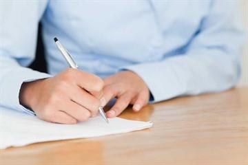 Компенсация за неиспользованный отпуск по срочному трудовому договору: 15 дней