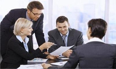 Трудовой договор с гибким рабочим графиком