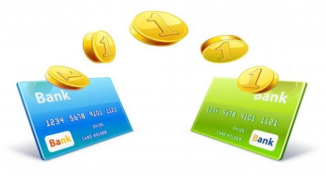 Выплата заработной платы на банковскую карту другого лица: судебная практика