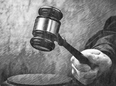Увольнение работника за кражу или хищение: по ТК РФ в 2020 году