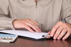 Увольнение совместителя по инициативе работодателя: внешнего, внутреннего, срочный договор