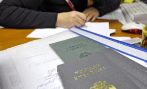 Увольнение без объяснения причин: статья ТК РФ