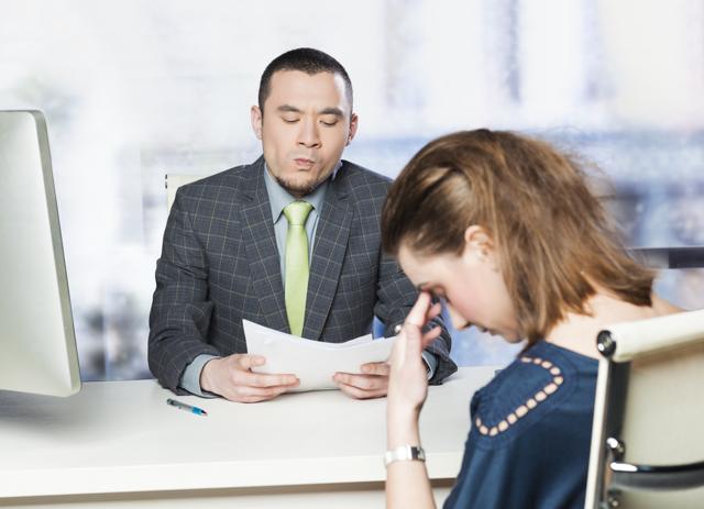 Проведение собеседования для it-специалиста: вопросы