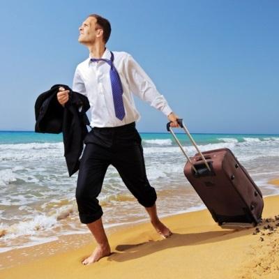 Перенос неиспользованного отпуска на следующий календарный год: по ТК РФ, по инициативе работника