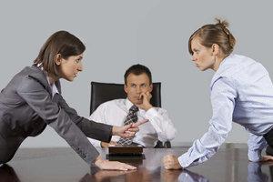 Уважительные причины увольнения работника по собственному желанию: ТК РФ