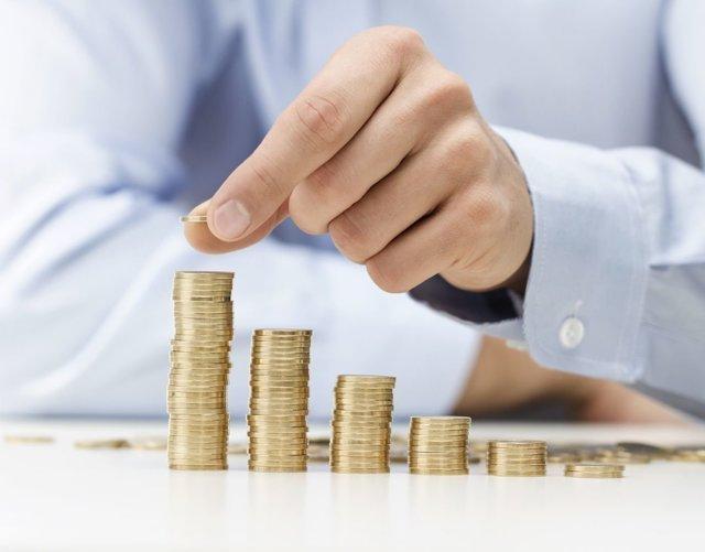 Удержание алиментов из заработной платы в 2020 году по исполнительному листу, документы, размер