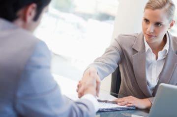 Оформление нового сотрудника: пошаговая инструкция, заявление о приеме работе, ТК РФ