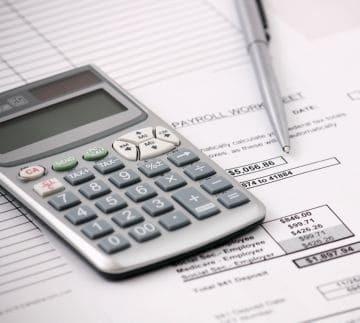 Как производится исчисление специального страхового стажа: отдельным категориям работников, ФЗ