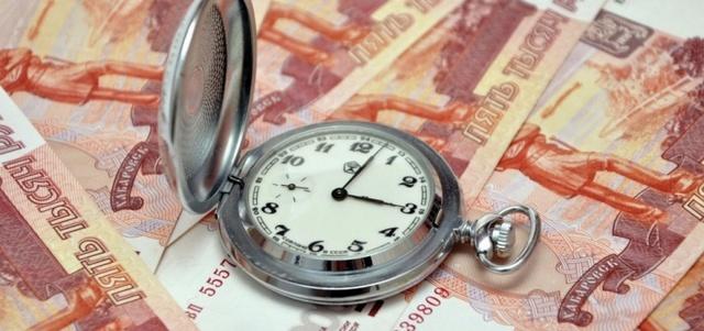 Трудовой договор на неполное рабочее время