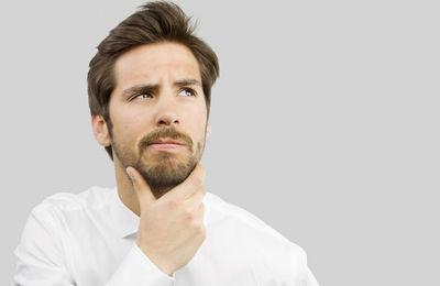 Что делать, если задерживают зарплату (способы воздействия)