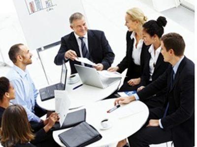 Как уволить работника при реорганизации по ТК РФ (виды реорганизаций) в 2020 году