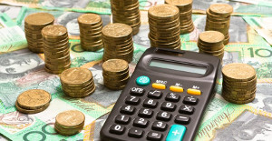 Бестарифная система оплаты труда: пример, расчет
