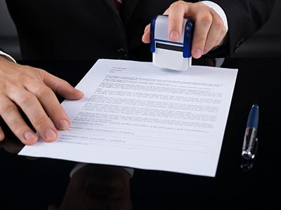 Восстановление на работе по решению суда: запись в трудовой книжке в 2020 году, образцы документов