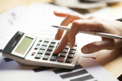 На какие выходные пособия можно рассчитывать при сокращении: пример, страховые взносы