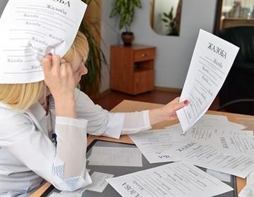 Увольнение работника по инициативе работодателя ТК РФ (81 статья) в 2020
