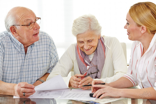 От чего зависит размер негосударственной пенсии в 2020 году
