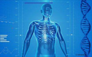 Увольнение работника по медицинским показаниям в 2020 году: инструкция, выплаты