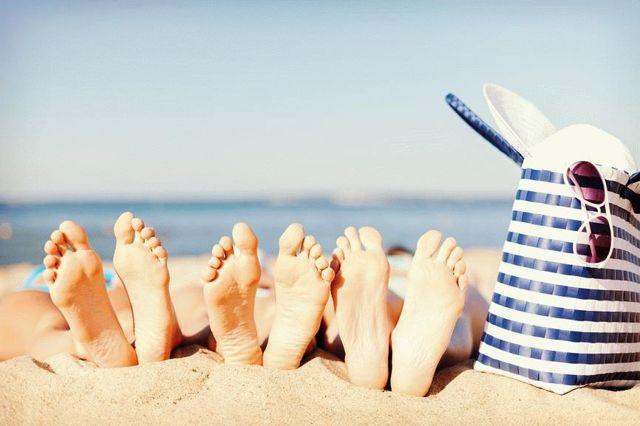 Приказ на ежегодный отпуск: образец, бланк в 2020 году