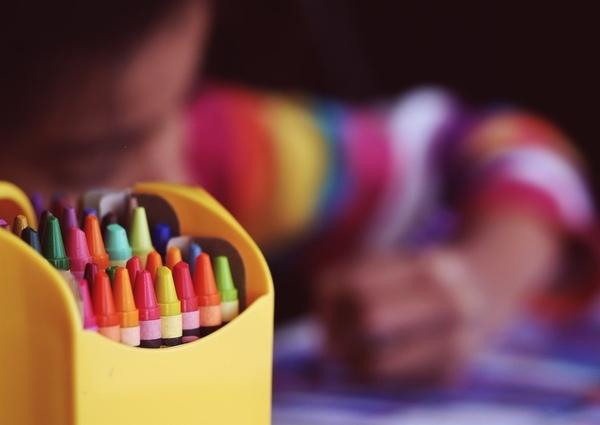 Заявление на возврат НДФЛ на обучение ребенка: образец в 2020 году