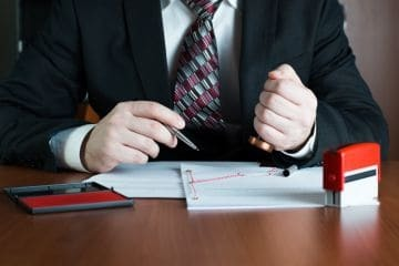 Как принять на работу стажера: оплата за стажировку, без оплаты
