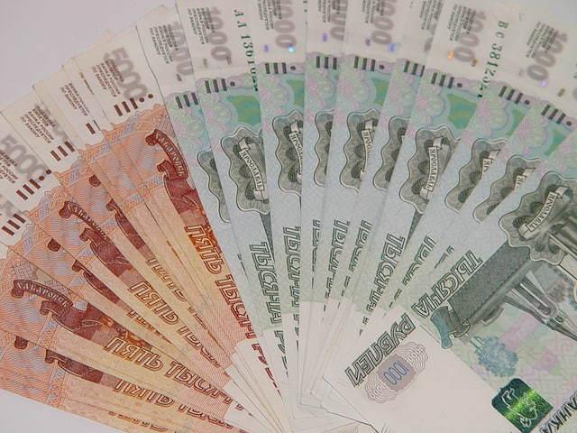 В ЯНАО появится доплата за семейный стаж