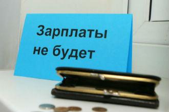 Задержка зарплаты более 15 дней по ТК РФ (как написать заявление) в 2020 году