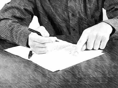 Увольнение молодого специалиста: статья по ТК РФ, пошаговая инструкция
