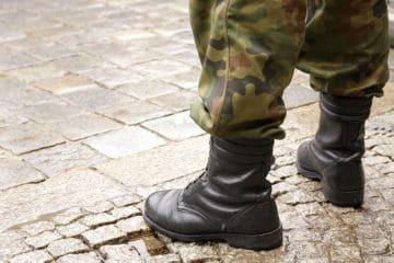 Может ли военнослужащий работать по совместительству в 2020 году