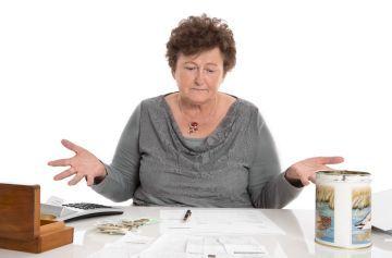 Увольнение за год до выхода на пенсию: можно ли уволить