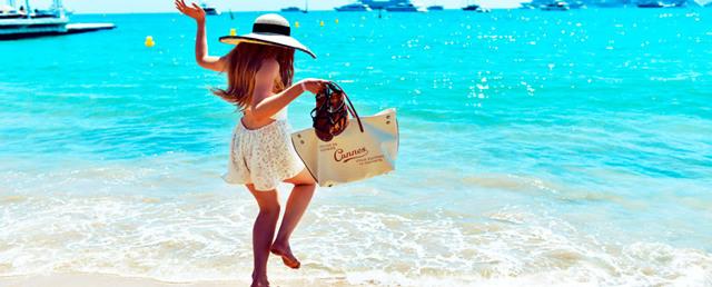 Дополнительный отпуск за ненормированный рабочий день: по ТК РФ в 2020 году