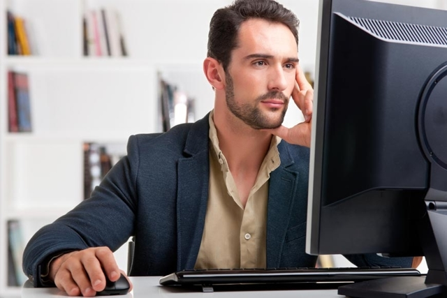 Как уволиться дистанционно с работы без отработки в 2020 году