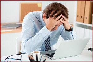 Изменение трудовой функции работника: ТК РФ, по инициативе работодателя, по соглашению сторон, как оформляется