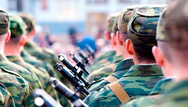 Увольнение в связи с призывом в армию. Уведомление военкомата: ТК РФ в 2020 году