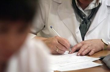 Можно ли уволить беременную на испытательном сроке: в 2020, по ТК РФ