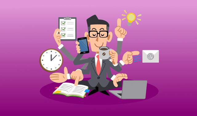 Ненормированный рабочий день при совместительстве: скачать образец
