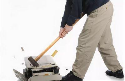 Порядок возмещения материального ущерба с работника в 2020 году