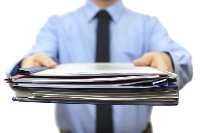 Справка с места работы от ИП: самому себе, образец, бланк, 2020 год