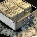 Приказ о выплате премии сотрудникам - образец 2020