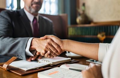 Основания для увольнения в 2020 году по соглашению сторон, по инициативе работника, по инициативе работодателя