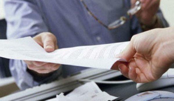 Неявка работника в день увольнения: статьи ТК РФ