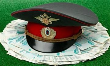 Увольнение сотрудника полиции в 2020 году