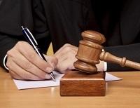 Можно ли уволить беременную за прогулы: судебная практика