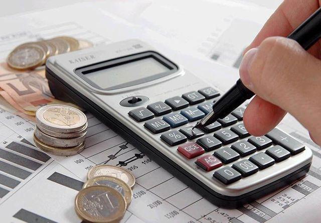 Подоходный налог с зарплаты, кто является плательщиком в 2020 году расчет