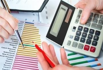Оплата сверхурочных часов при сменном графике работы по ТК РФ: сутки через трое
