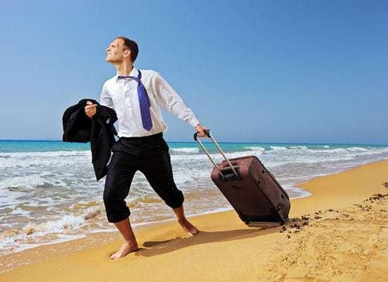 Расчет дополнительного отпуска за вредные условия труда в 2020 году