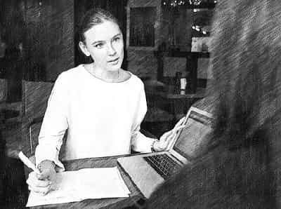 Отпуск несовершеннолетним работникам: статьи по ТК РФ, сколько дней