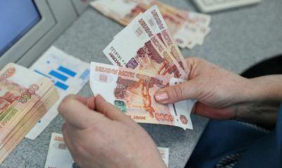 Выплата заработной платы при банкротстве предприятия: сроки