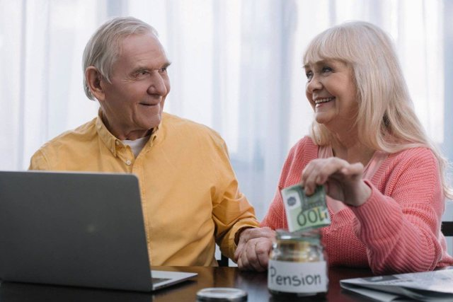 Что такое добровольное страхование пенсии, и зачем это нужно