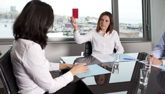 Увольнение по семейным обстоятельствам: без отработки, статьи ТК РФ, в 2020 году